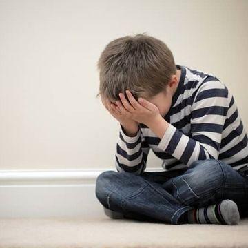 روشهای ساده برای رهایی از افسردگی