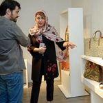 ماجرای طلاق شهاب حسینی از همسرش! +عکس