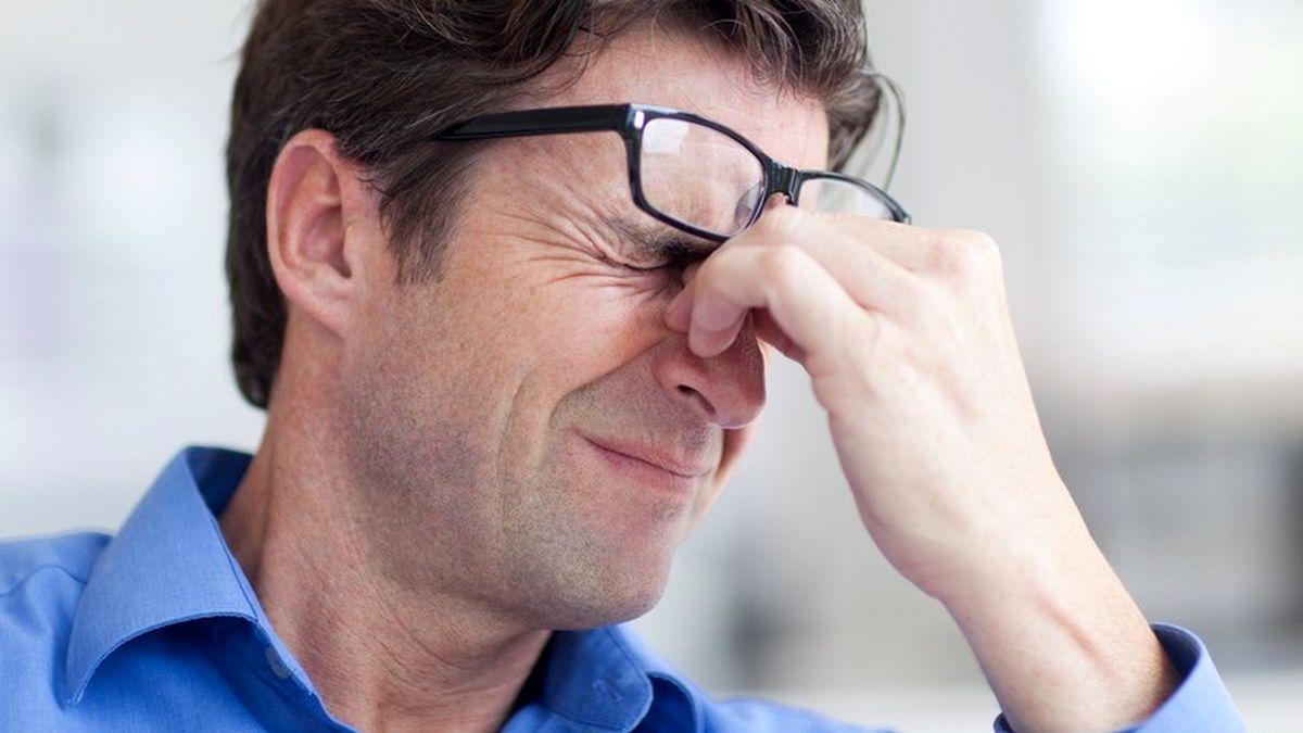 چگونه از شر خستگی، تنبلی و بیحالی خلاص شویم؟