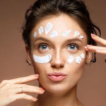 مراقبتهای ضدپیری پوست برای مبتدیها