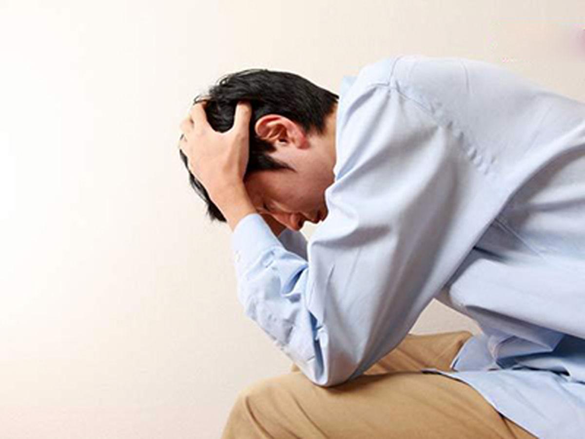 علت و روش های درمان خودارضایی در مردان متاهل