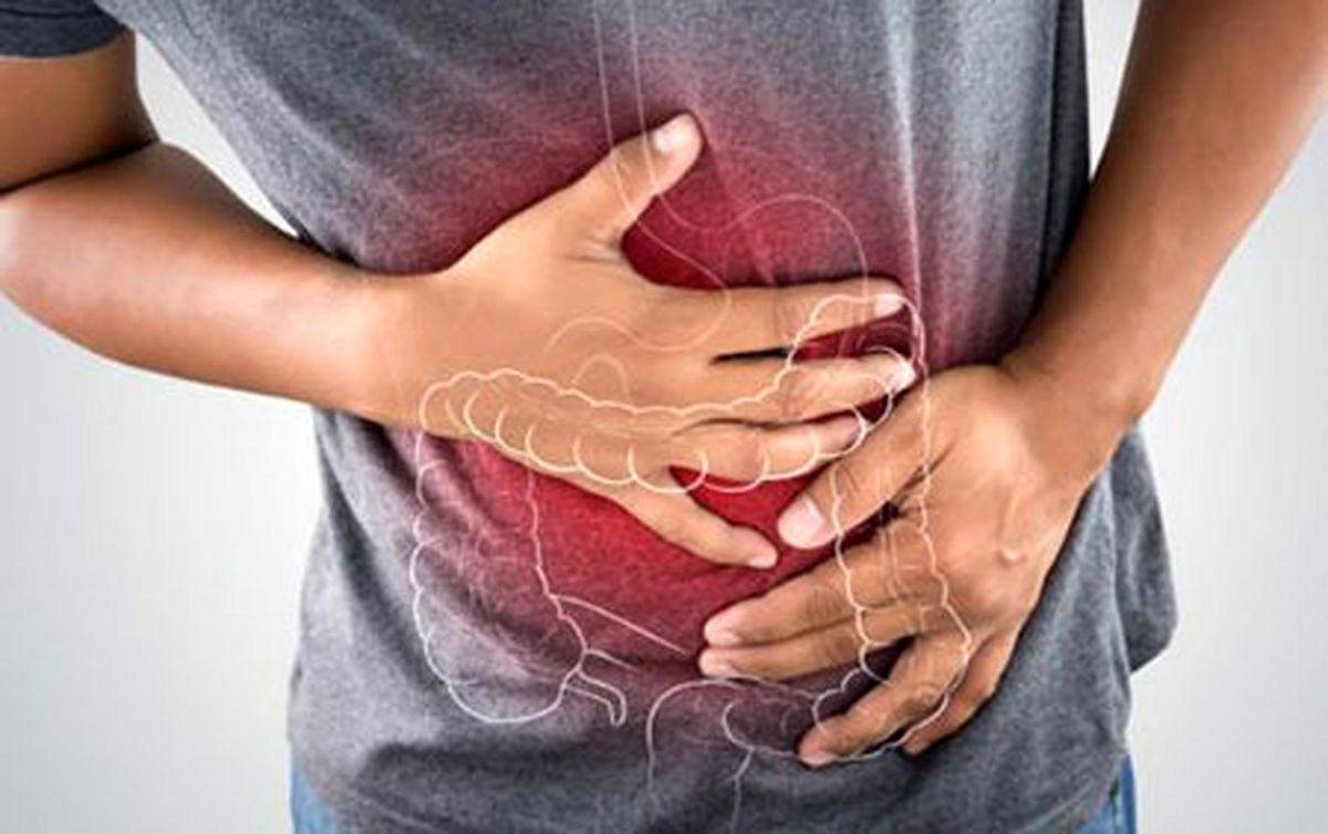 مواد غذایی موثر در هضم را بشناسید