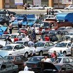 شوک به بازار خودرو/ پراید گران شد + قیمت ها