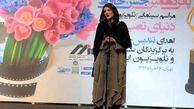 بازیگران زن ایرانی چه لباسی می پوشند؟/ ویشکا آسایش، رعنا آزادی ور، نفیسه روشن و الهام حمیدی + عکس