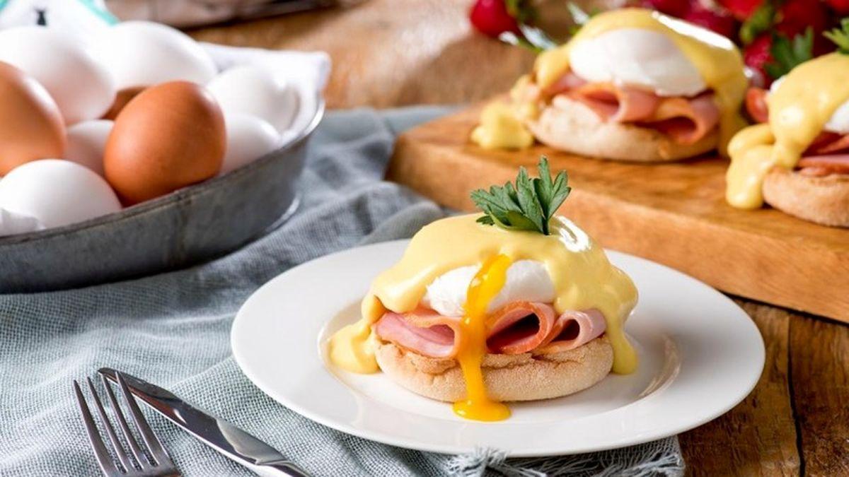 صبحانه نخوردن چه بلایی سرتان می آورد