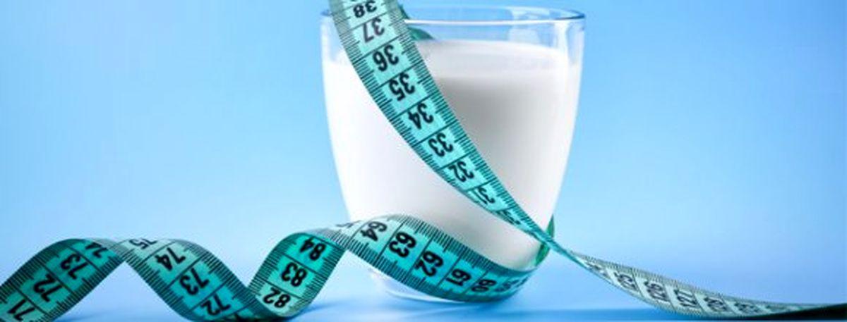15 فایده نوشیدن شیر