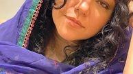 همسر شهاب حسینی ازدواج کرد+عکس همسر